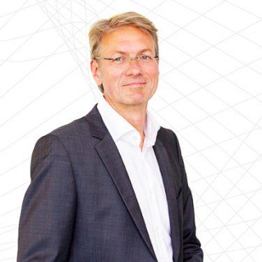 Dr. Frank Wermeyer